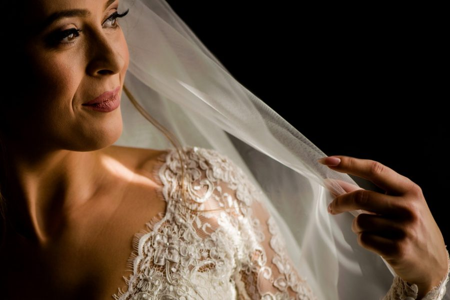 UK bridal portratuire